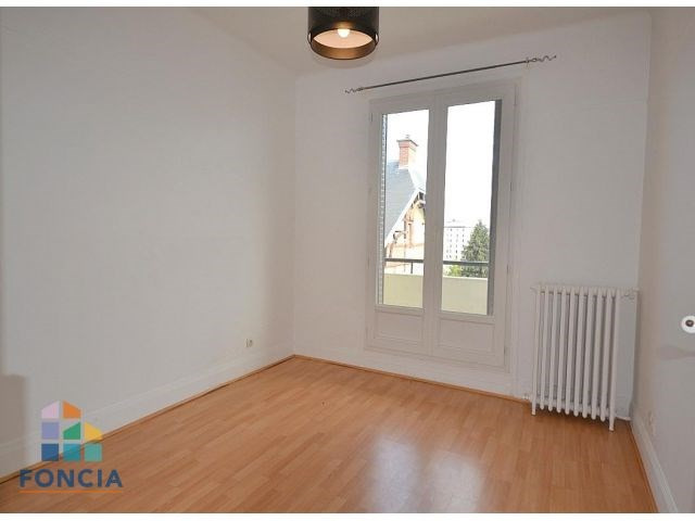 Location maison / villa Suresnes 2 500€ CC - Photo 12