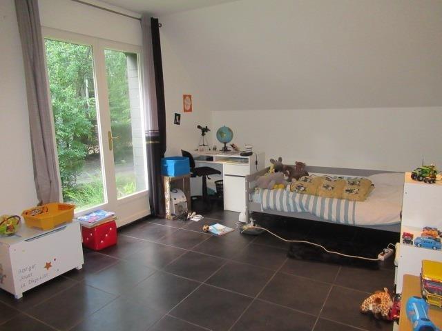 Vente maison / villa Saint lambert la potherie 299250€ - Photo 4