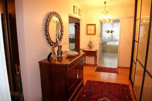 Sale apartment Schiltigheim 255000€ - Picture 3