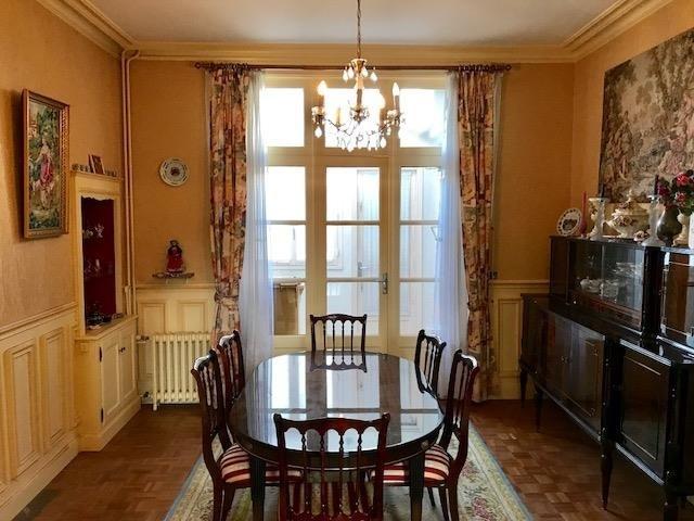Sale house / villa St brieuc 167700€ - Picture 4