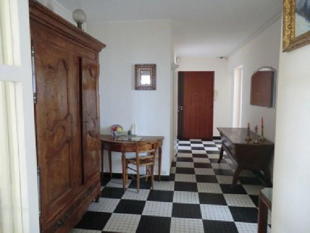 Sale apartment Chalon sur saone 98000€ - Picture 3