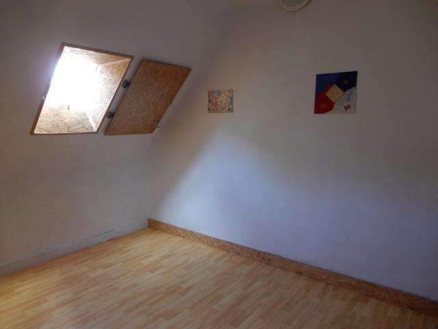 Sale house / villa Plougasnou 169600€ - Picture 9
