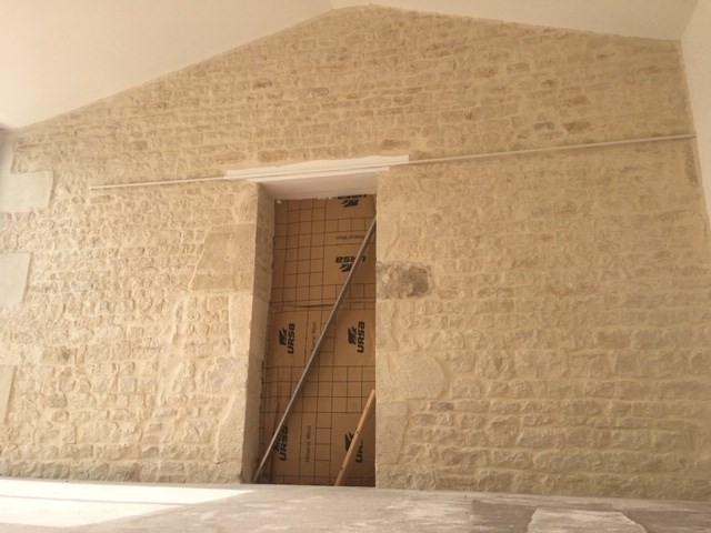 Deluxe sale house / villa Aigrefeuille d'aunis 556500€ - Picture 2