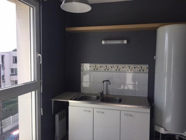 Location appartement Livry-gargan 775€ CC - Photo 4