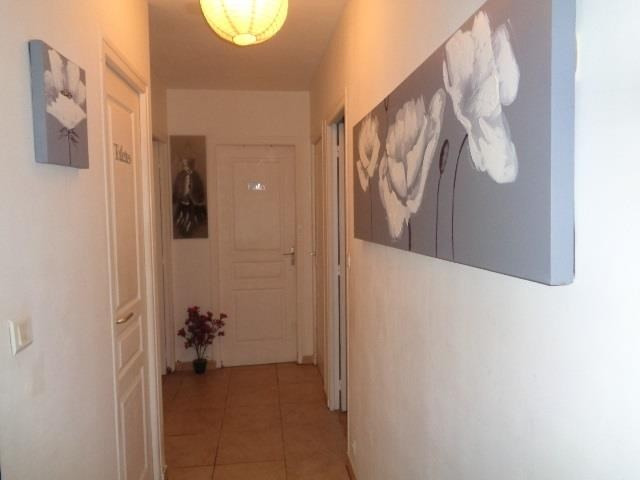 Sale house / villa Cavignac 227 500€ - Picture 6
