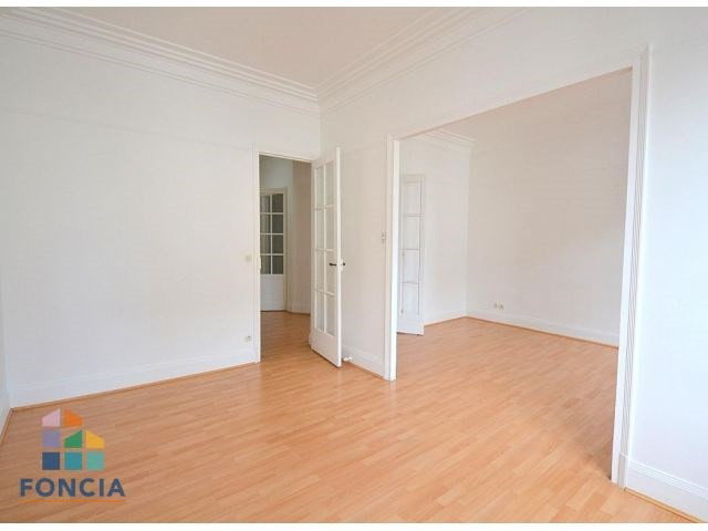 Location maison / villa Suresnes 2 500€ CC - Photo 3