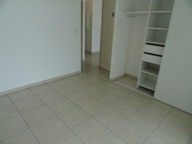 Location appartement Belle pierre 580€ CC - Photo 8