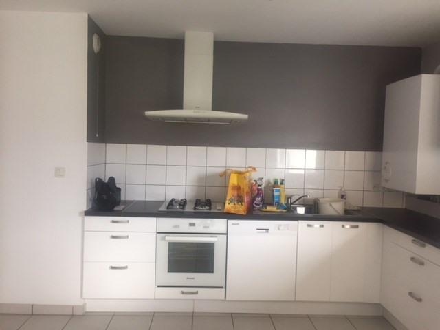 Alquiler  apartamento Roche-la-moliere 755€ CC - Fotografía 5