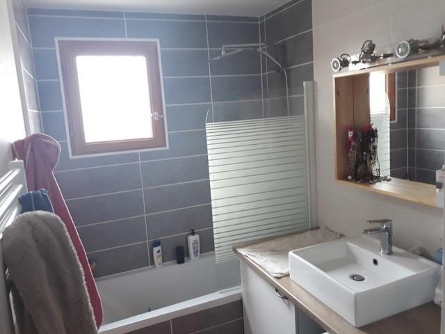 Verkoop  huis Chalain-le-comtal 208000€ - Foto 3