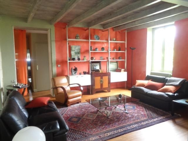 Vente maison / villa Cavignac 327 000€ - Photo 8