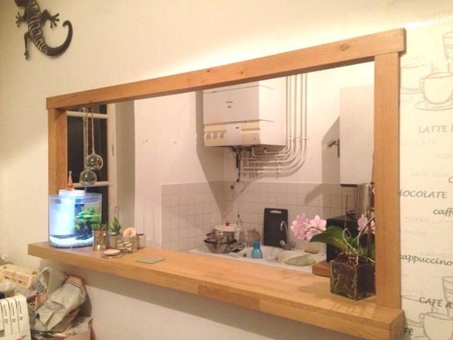 Location appartement Amberieux d'azergues 636,83€ CC - Photo 2