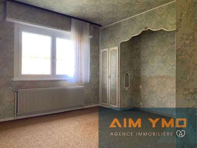 Vente maison / villa Colmar 355000€ - Photo 4