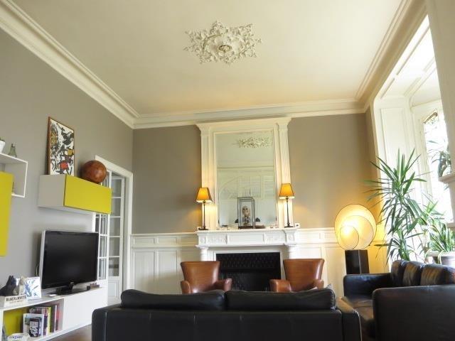 Sale house / villa Carcassonne 388000€ - Picture 4