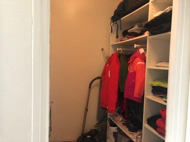 Vente appartement Caen 139000€ - Photo 10