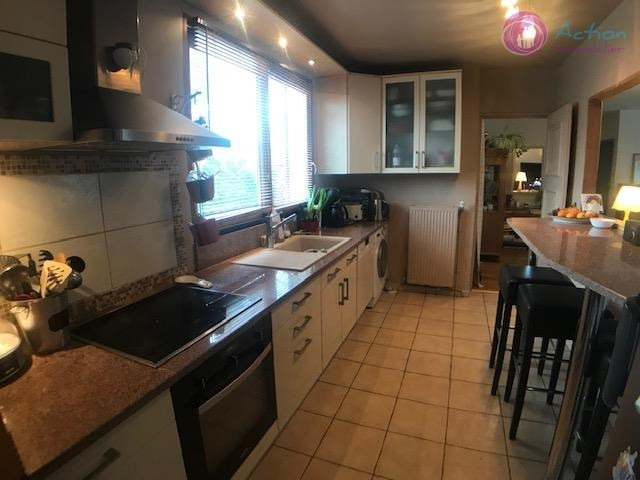 Vente maison / villa Lesigny 515000€ - Photo 6