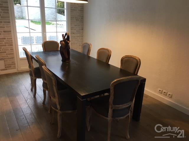Deluxe sale house / villa Deauville 690000€ - Picture 3