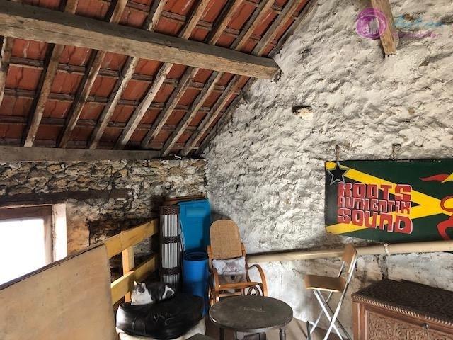 Vente maison / villa Santeny 300000€ - Photo 9