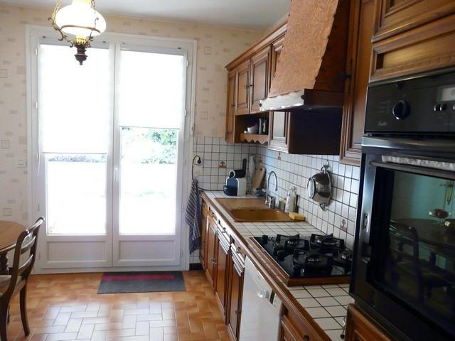 Vente maison / villa Saint-genest-lerpt 265000€ - Photo 5