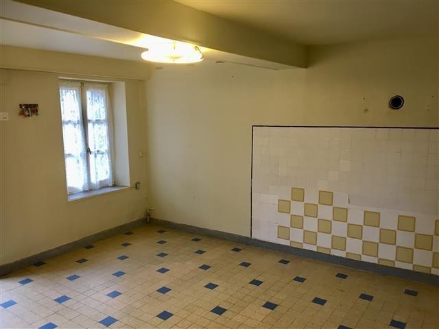 Sale house / villa Saacy sur marne 120000€ - Picture 2