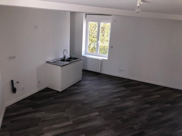 Vente appartement Irigny 199000€ - Photo 3