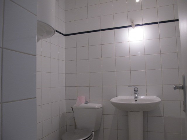 Rental empty room/storage Chaville 695€ HT/HC - Picture 11