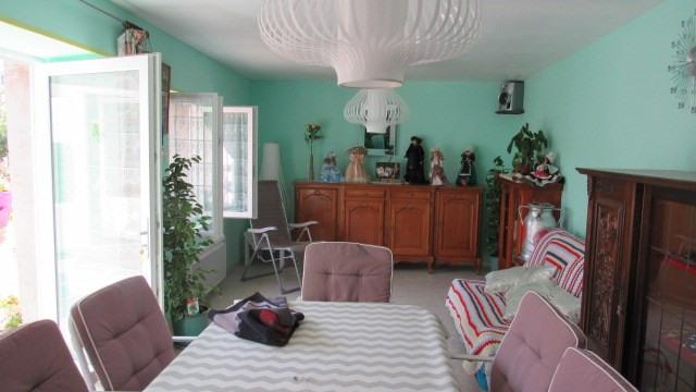 Vente maison / villa Saint jean d'angely 127500€ - Photo 6