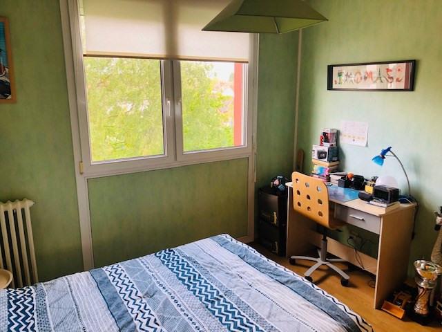 Vente appartement Sotteville les rouen 82000€ - Photo 5