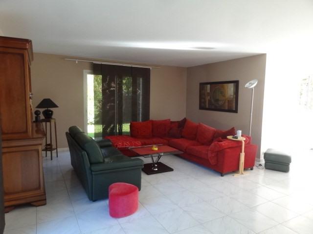 Sale house / villa Conflans sur loing 299800€ - Picture 7