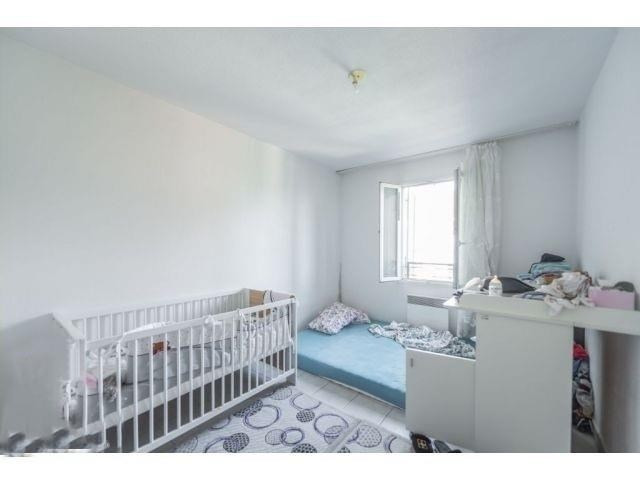 Vente appartement Le luc 161 000€ - Photo 4
