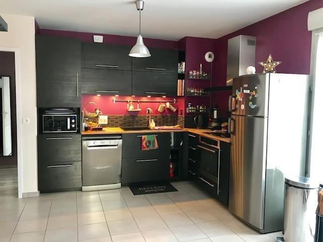 Vente appartement Lyon 8ème 280000€ - Photo 3