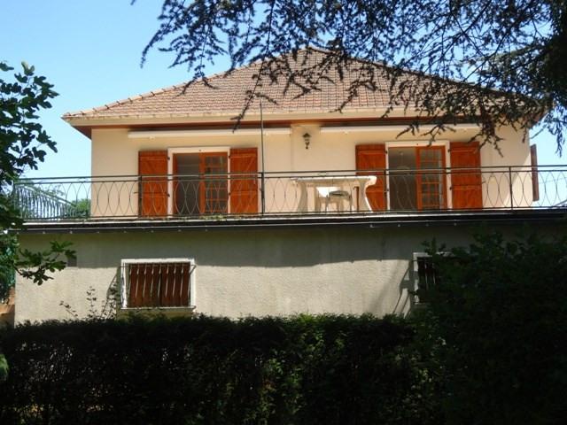 Sale house / villa La ferté-sous-jouarre 260000€ - Picture 2