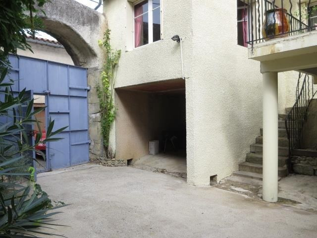 Sale house / villa Carcassonne 139 500€ - Picture 2
