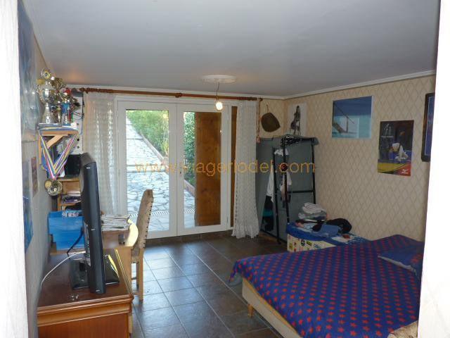 Vitalicio  casa Roquebrune-sur-argens 145000€ - Fotografía 6