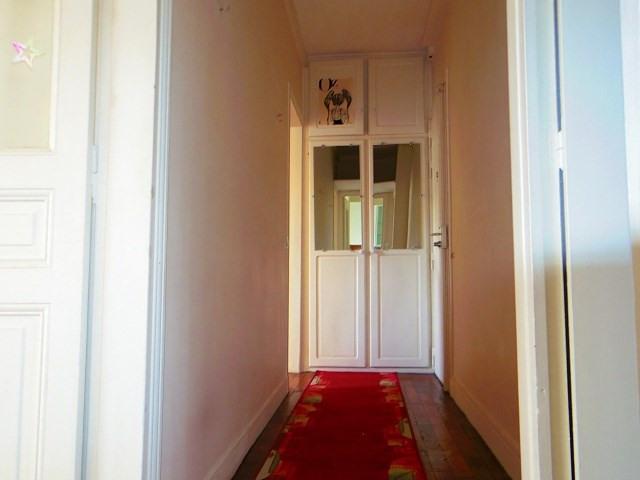 Sale apartment Vincennes 420000€ - Picture 4