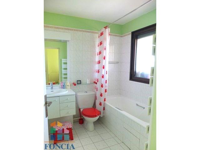 Rental apartment Suresnes 2300€ CC - Picture 13