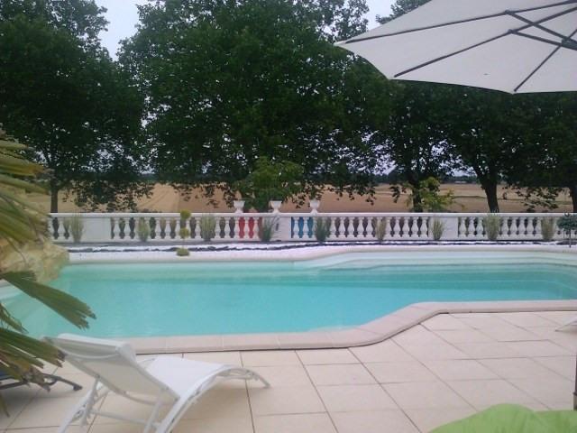 Deluxe sale house / villa Wittenheim 1260000€ - Picture 2