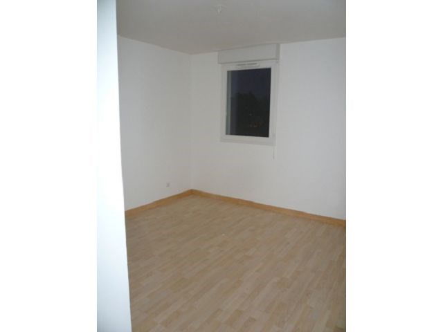 Location appartement Chalon sur saone 555€ CC - Photo 5