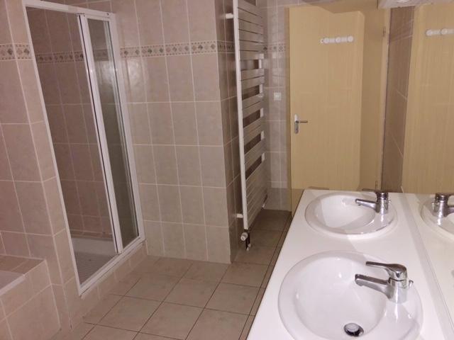 Rental apartment Duppigheim 967€ CC - Picture 14
