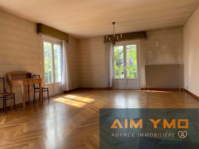 Vente maison / villa Colmar 375 000€ - Photo 3