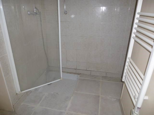 Investment property building Cuisery 233 000€ - Picture 11