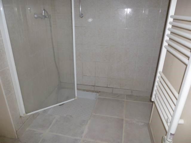 Produit d'investissement immeuble Cuisery 233000€ - Photo 11