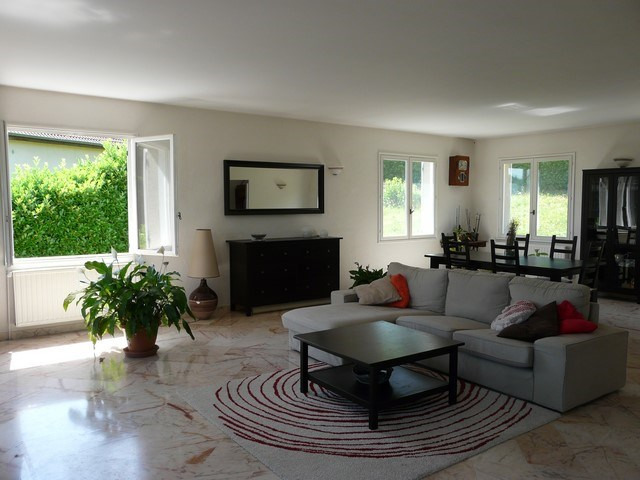 Venta  casa Saint-genest-lerpt 299000€ - Fotografía 2
