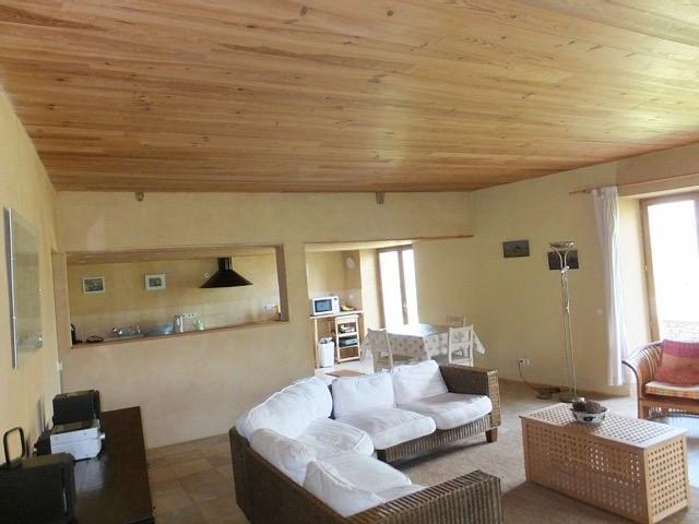 Vente maison / villa Sagelat 349800€ - Photo 14