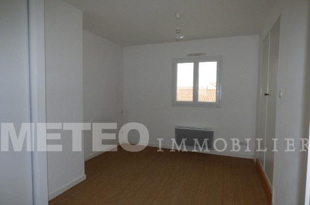 Sale house / villa La tranche sur mer 202900€ - Picture 5