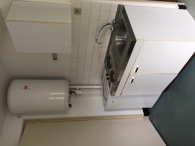 Location appartement Rouen 315€ CC - Photo 3