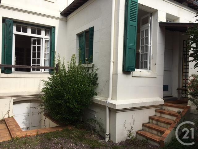Verkoop van prestige  huis Deauville 849000€ - Foto 14