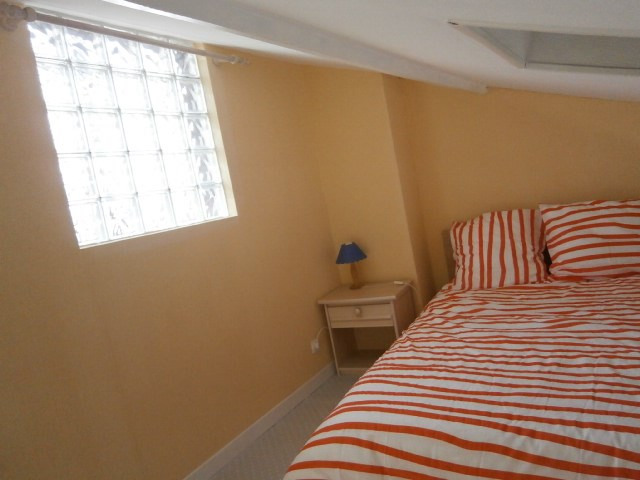 Rental apartment Fontainebleau 702€ CC - Picture 15