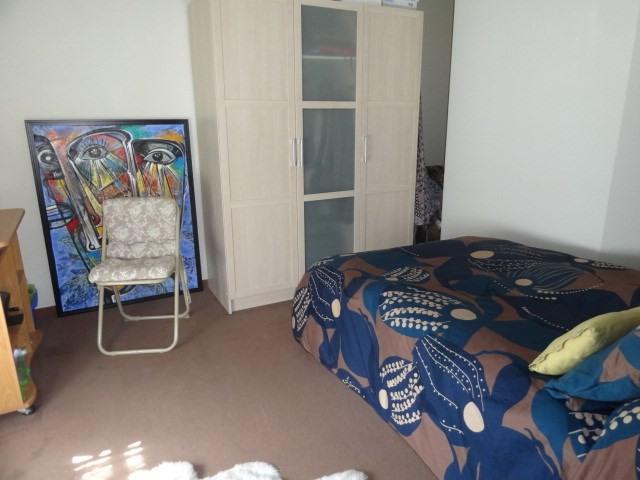 Location appartement Montargis 510€ CC - Photo 4