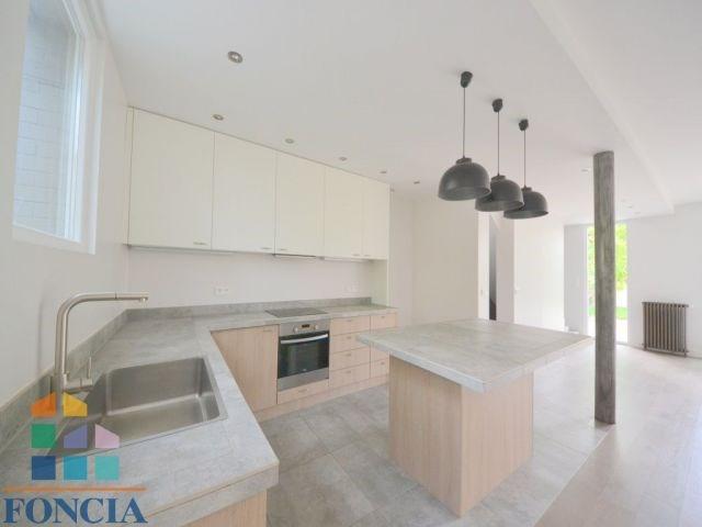 Vente de prestige maison / villa Nanterre 895000€ - Photo 5