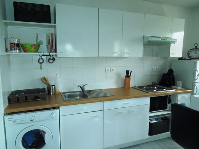 Vente appartement Angresse 181 000€ - Photo 4